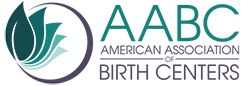 Member of the American Association of Birth Centers